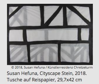 Horst Lichter hatte ein Funkeln in den Augen - der Grund war