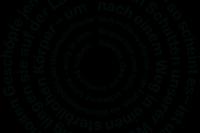 Agenda - schulersrest.com - Reinschauen und Sie wissen